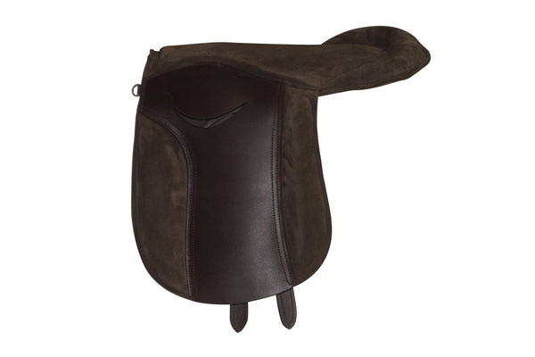 Maisie bareback pad / Equi Pad for horses and ponies - now on SALE at 40% off! - equicraftltd