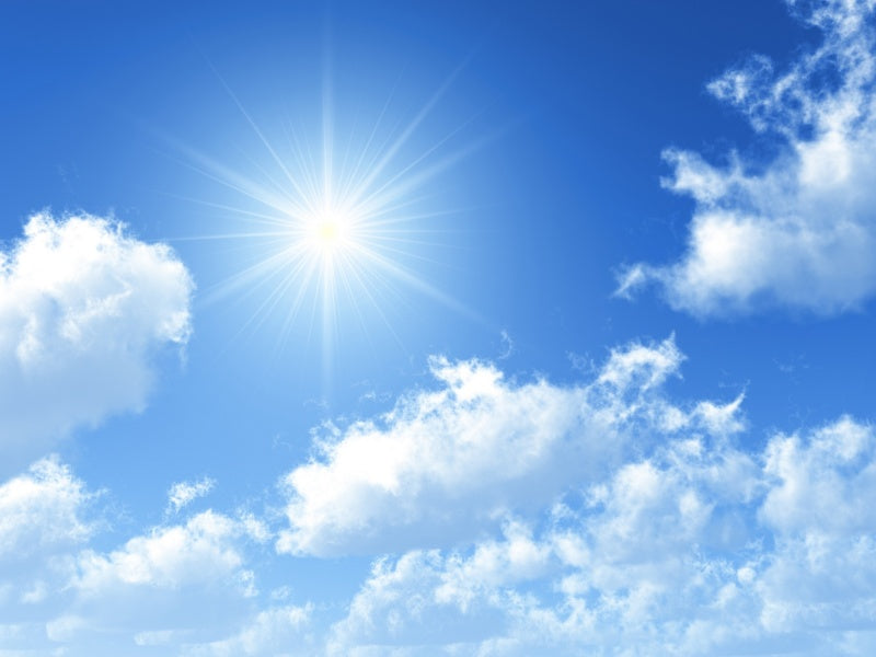 Vitamin D - What's all the fuss about?