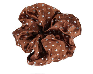 SD Design Stardust Scrunchie