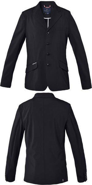 Kingsland Classic Gents Show Jacket