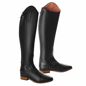 Equestrian Queen Aachen Ladies Riding Boots