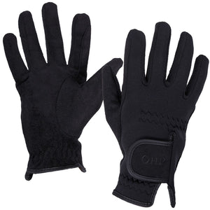 QHP Gloves Frozen