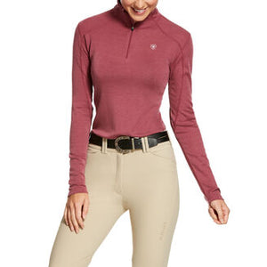 Ariat Cadence Ladies Base Layer