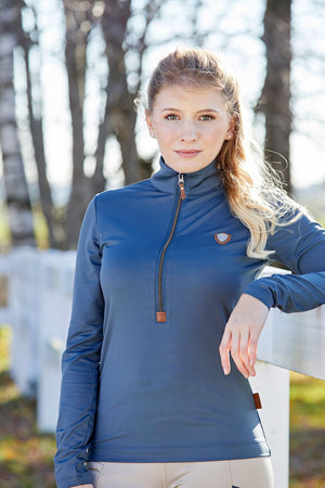 Covalliero Charlot Active Base Layer