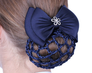 QHP Hairbow Classy