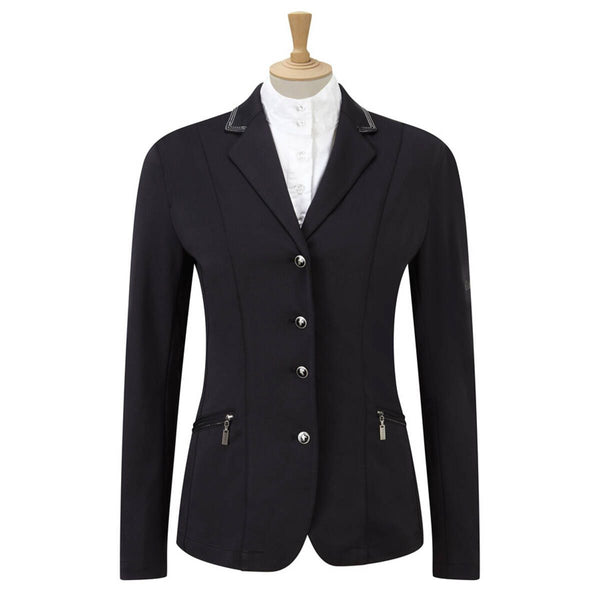 Caldene Competition Jacket Sale