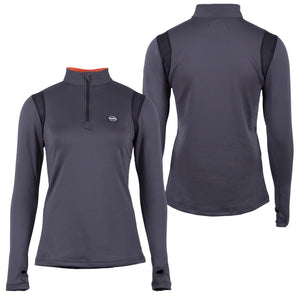 QHP Fianne Base Layer
