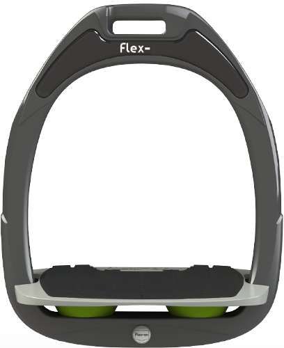Flex-On  Green Composite Stirrups