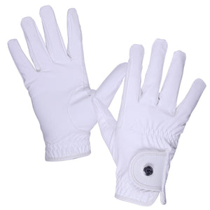 QHP Glove Force