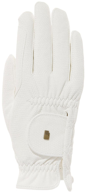 Roeckl Gloves Grip