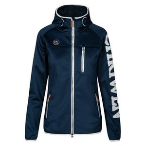 Chriwen Harmony Jacket
