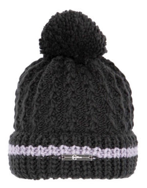 Covalliero Knitted Hat