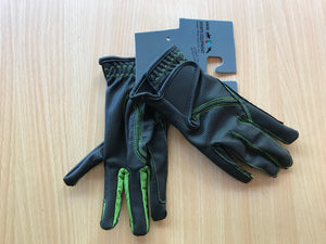 HKM Fashion Gloves