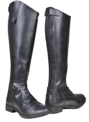 HKM New Fashion Riding Boots