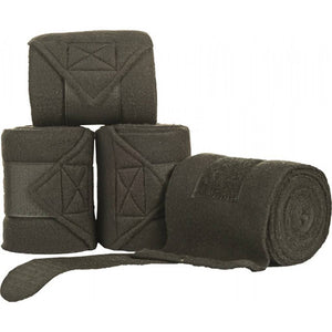 HKM Polar Fleece Banadges