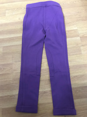 Mackey Equisential  Ladies and Childrens Breeches