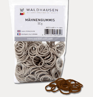Waldhausen Plaiting Bands