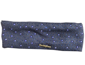 Springstar Leyla Headband