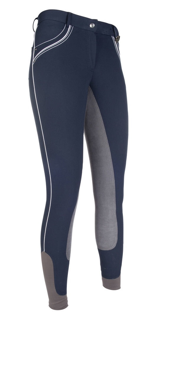 HKM London Breeches