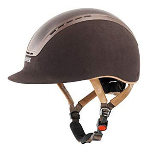 Uvex Helmet Suxxeed Luxury