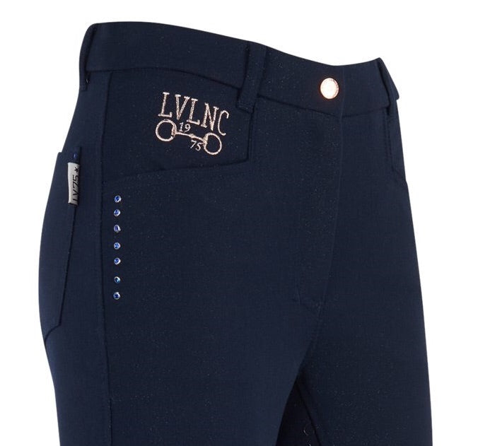 LV Kroon Breeches