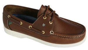 Mackey Deck Shoes