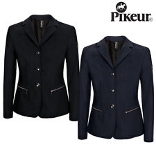 Pikeur Mayla Childrens Show Jacket