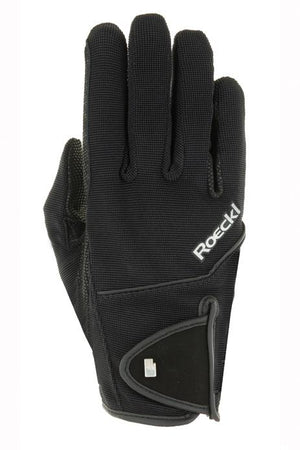 Roeckl Gloves Milano Winter