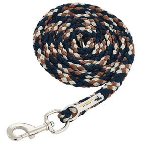 Schockemoehle Catch Style Lead Rope