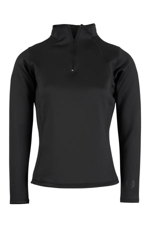 Montar Tammy Base Layer