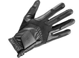 Uvex Gloves  Ventraxxion