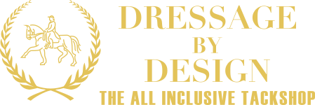 Dressage by Design