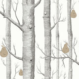 Cole & Son Behang Woods & Pears 95/5027
