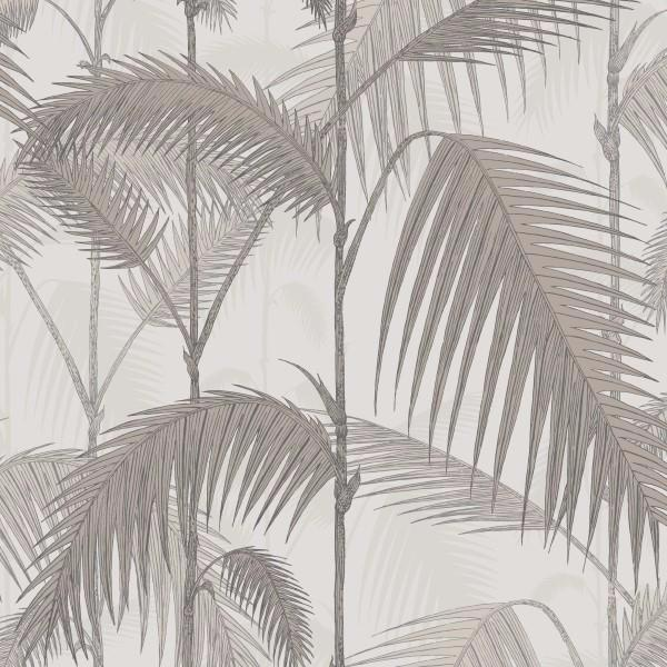 Cole & Son Behang Palm Jungle 112/1004