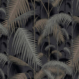 Cole & Son Behang Palm Jungle 95/1004