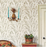 Cole & Son Behang Florencecourt 100-1005