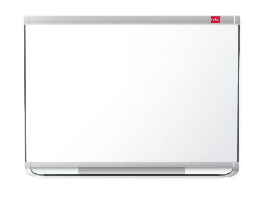 Prestige Enamel Whiteboards