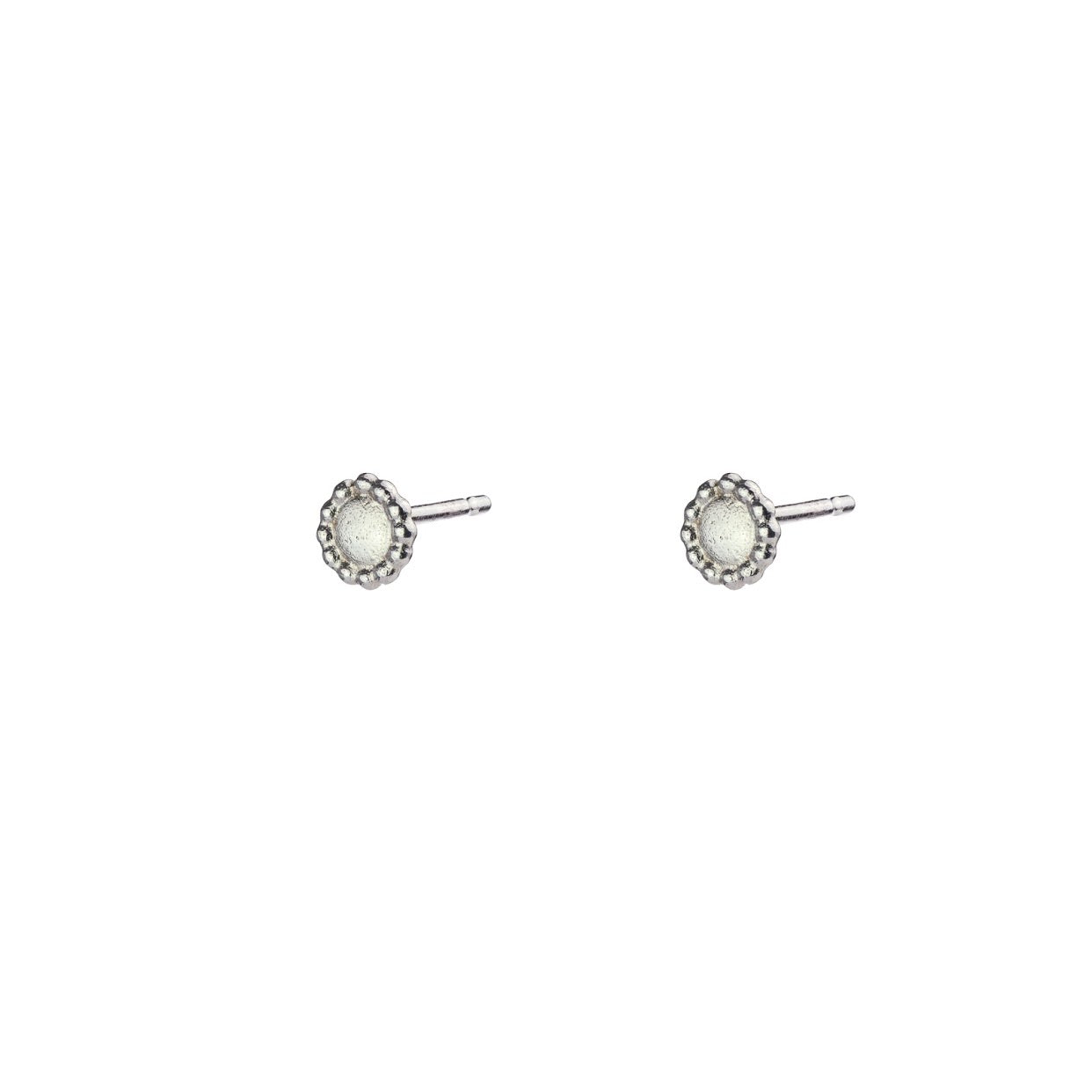 Sulis Stud Earrings