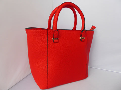 Milly Tote bag
