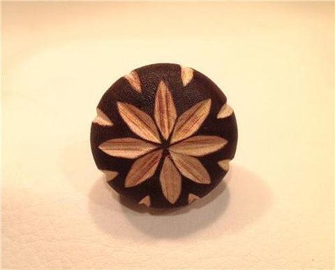 Nautical Cabinet Knobs