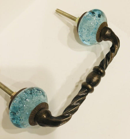 Novelty Knobs Pulls Dwyer Home Collection