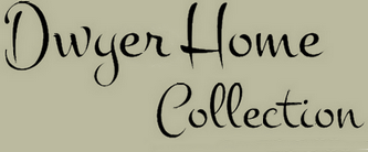 Dwyer Home Collection