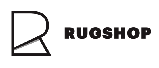 The Rugshop