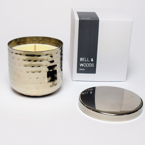 Bellandwoods-Always-hammered-metal-container-and-box-wide