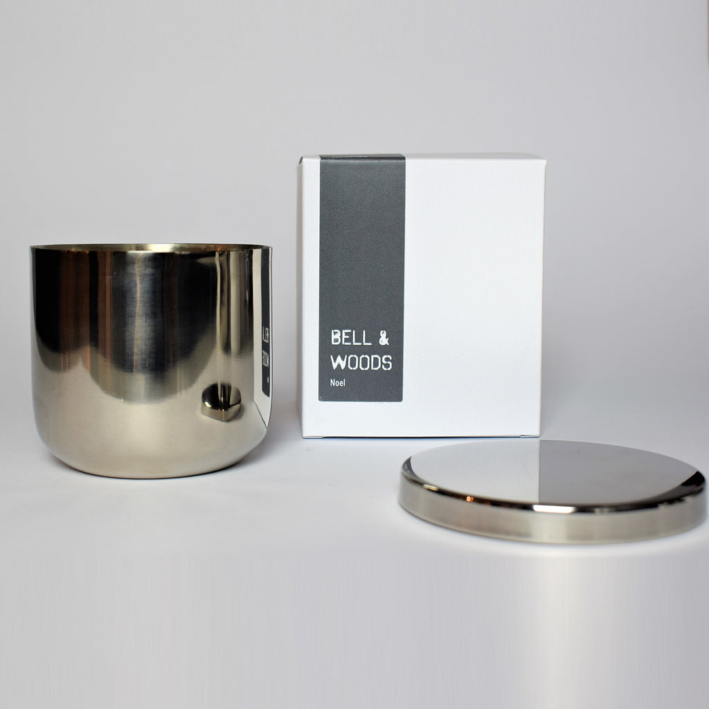 Bellandwoods-Noel-smooth-metal-container-and-box