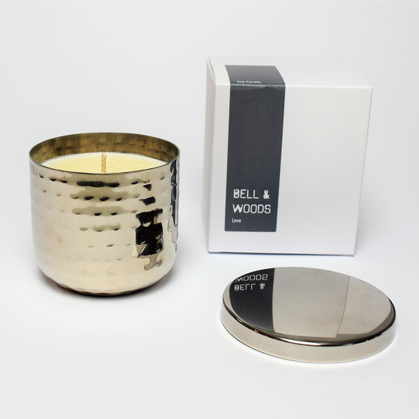 Bellandwoods-love-hammered-metal-container-and-box-wide