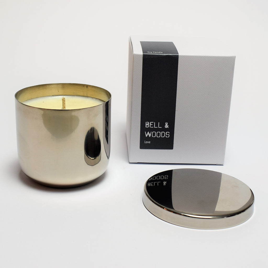 Bellandwoods-Love-smooth-metal-container-and-box