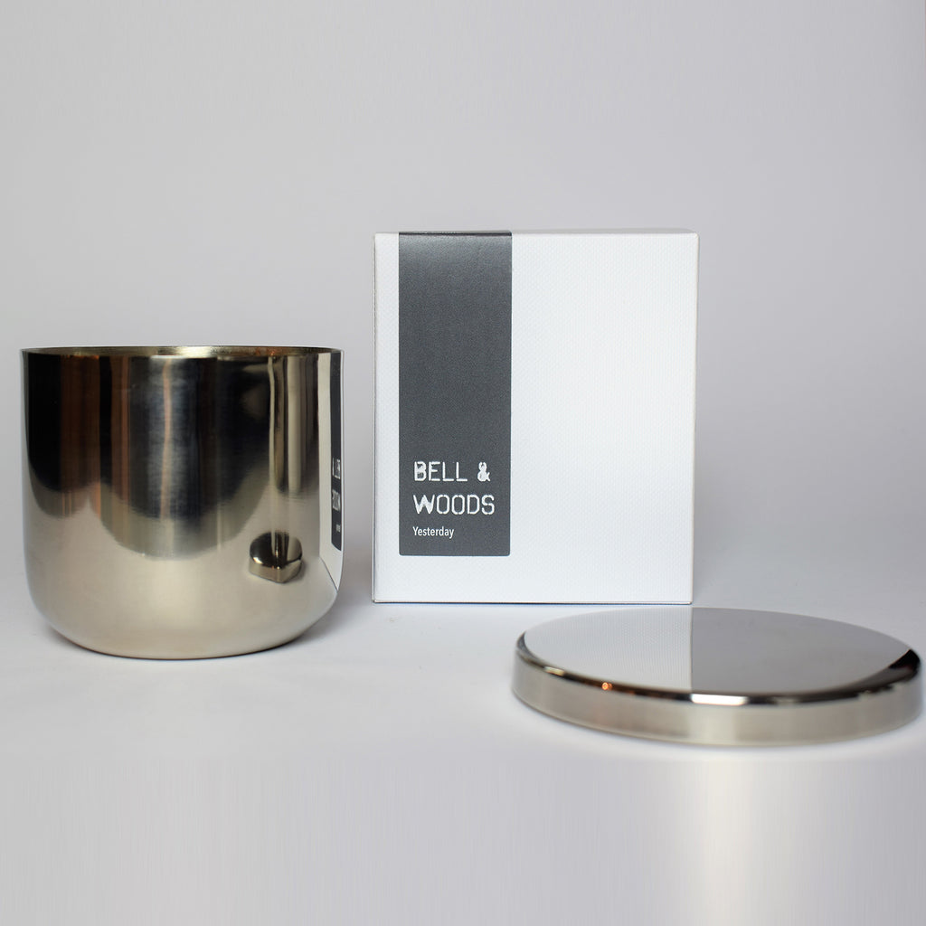 Bellandwoods-yesterday-smooth-metal-container-and-box