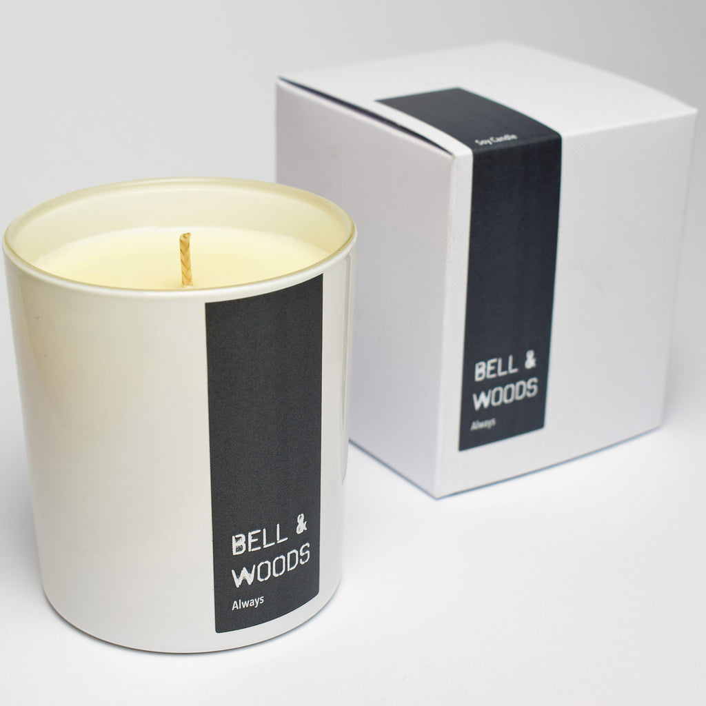 Bellandwoods-Always-candle-and-box