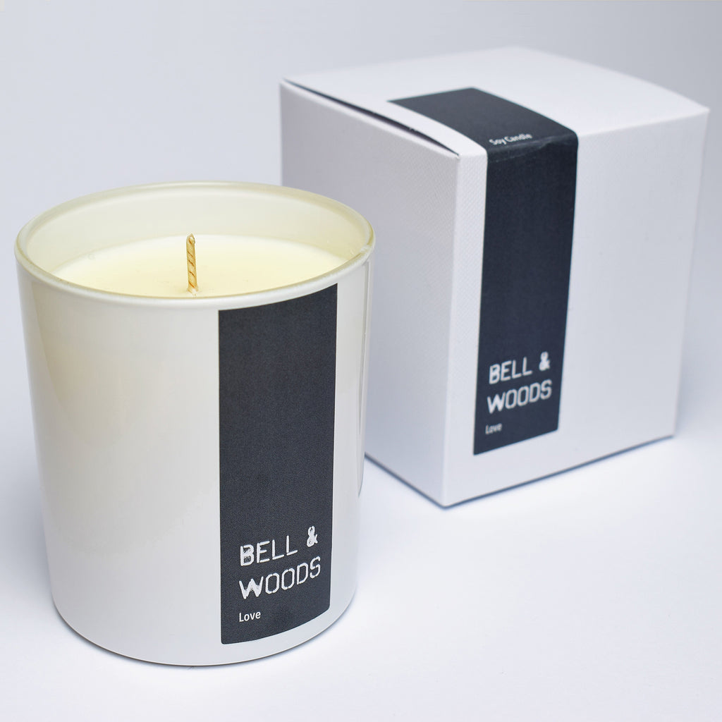 Bellandwoods-Love-candle-and-box
